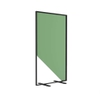Free Standing Kandinsky Protective Dividing Screen