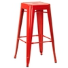 French Bistro 2 High Stool