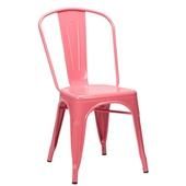 Calais Side Chair