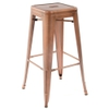 French Bistro High Stool