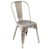 French Bistro Side Chair