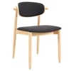 Galinha Side Chair