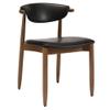 Galinha Side Chair