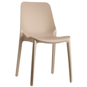 Ginevra 2377 Side Chair