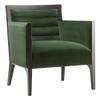 Ginevra Rib Lounge Chair