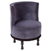 Giuseppe Lounge Chair