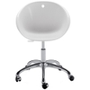 Gliss Desk Chair