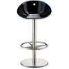 Gliss Swivel Barstool