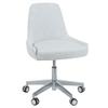 Glow Desk Chair