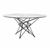 Gordon Ceramic Table