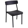 Grace 280 Side Chair