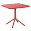 Grace Flip Top Table