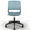 Grafton Task Chair
