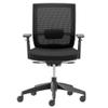 Granda Desk Chair