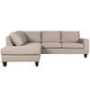 Grand Prix Modular Sofa