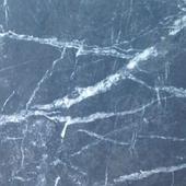 Grigio Carnico Marble Table Top