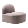 Guest Lounge Chair