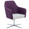 Harc Swivel Chair