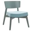 Hellen Lounge Chair