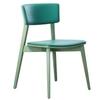 Hellen Side Chair