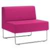 Host Lounge Chair