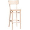 Ideal Barstool