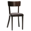 Ideal Side Chair