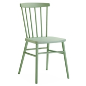 Indiana Side Chair