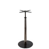 Infinity Large Dining Table Base