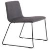 Inga Lounge Chair
