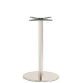 Inox 4400 Dining Table Base