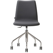 Isabel Desk Chair
