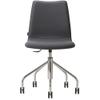 Isabel Desk Chair