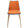 Isabel Side Chair