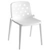 Isidora Side Chair