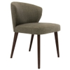 Jagger Side Chair