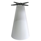 Jar Table Base