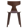 Jazz 2401 Side Chair