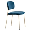 Jazz Side Chair
