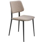 Joe Metal Side Chair