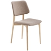 Joe Side Chair