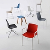 Jubel Side Chair