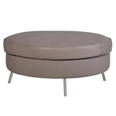 Julia Footstool