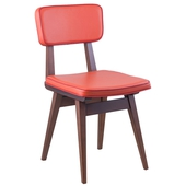 Julie Side Chair