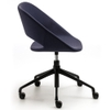 Kabira Desk Chair
