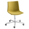 Kanvas Desk Chair