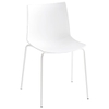 Kanvas Side Chair