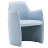 Kesy 14 Armchair