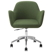 Kesy Desk Chair