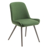 Kesy Side Chair